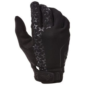 EVOC Enduro Touch Glove
