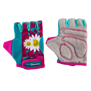 Kidzamo Gloves