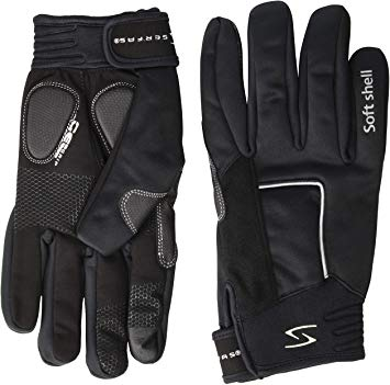 Serfas Subpolar Winter Gloves