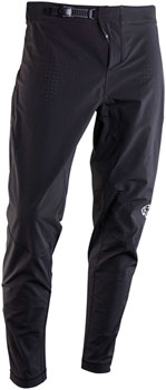 RaceFace Ruxton Men's Pants