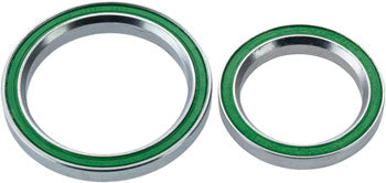Cane Creek ZN40 Bearing Kits