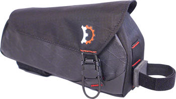 Revelate Designs MagTank Top Tube Stem Bag