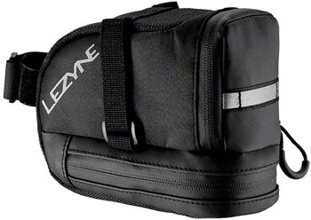 Lezyne L-Caddy Seat Bag