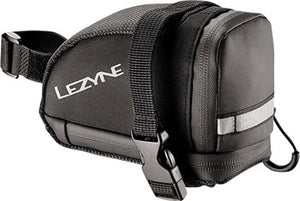 Lezyne EX-Caddy Seat Bag