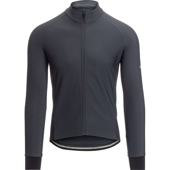 Giro Chrono Thermal Long Sleeve Jersey
