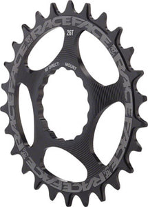 Raceface Cinch DM Chainring