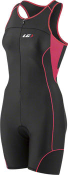 Louis Garneau Comp Women's Tri Suit