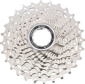 Shimano 105 CS-5700 10 Speed Cassette