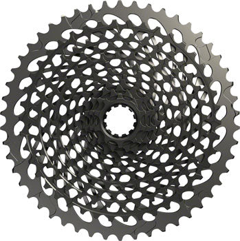 SRAM XG-1295 Eagle 10-50 12 Speed Cassette Black