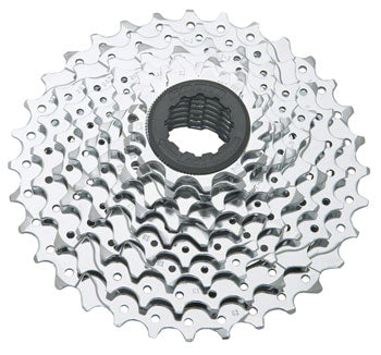 SRAM PG-950 Cassette - 9 Speed