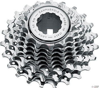 Campagnolo Veloce Cassette - 9 Speed