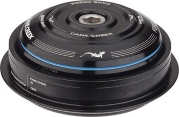 Cane Creek 40 ZS44/28.6 / ZS56/40 Tapered Headset