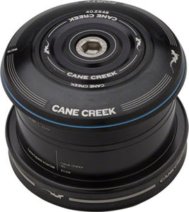 Cane Creek 40 ZS49/28.6 EC49/40 Headset