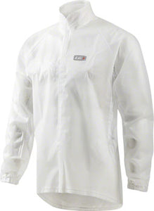 Garneau Men's Clean Imper Jacket