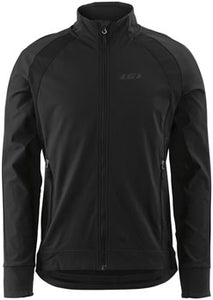 Garneau Dualistic Men's Jacket