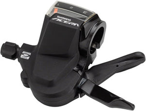 Shimano Acera SL-M3000 3-Speed Left Shifter