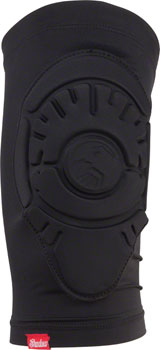 The Shadow Conspiracy Invisa Lite Knee Pads