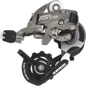 SRAM Force 10-Speed Rear Road Derailleur