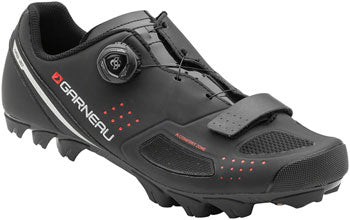 Garneau Granite II Men's Cycling Shoes