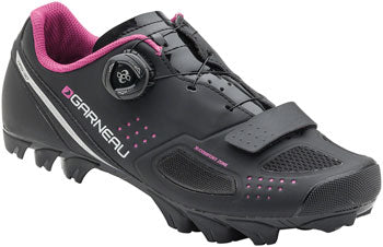Garneau Granite II Women's Cycling Shoes