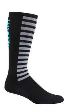 45NRTH Stripes Knee High Sock (Closeout)