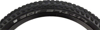 Schwalbe Little Joe Tire - 20 x 2