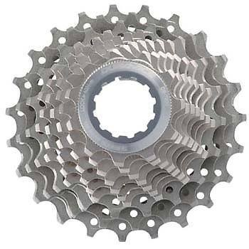 SHIMANO DURA-ACE CS-7800 CASSETTE - 10Speed
