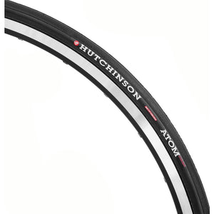 Hutchinson Atom Comp Lightweight Racing Clincher Tire - 700c Tire