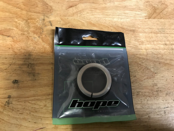 Hope Pick'n'Mix Headset Lower E S.H.I.S ZS56/40 For 1.5 Integral