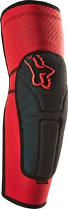 Fox Racing Launch Enduro Elbow Guard