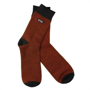 Lotek Thread Sock