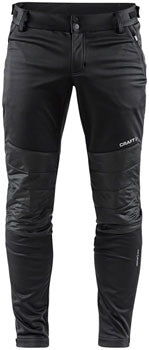 Craft Verve XP Warm Cycling Pants