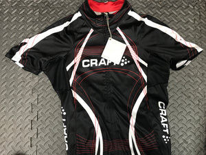 Craft Men's Tour Jersey
