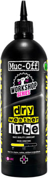 Muc-Off Dry Lube (1 Liter)
