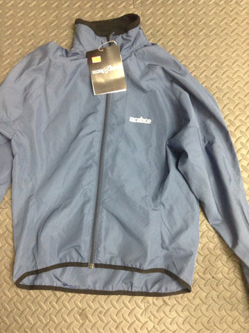 Raceface windbreaker Men's Jacket