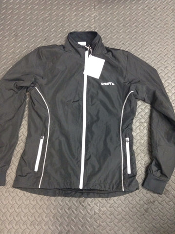 Craft AXC Entry Women's Jacket Small