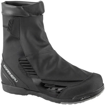 Garneau Mudstone Winter Cycling Boots