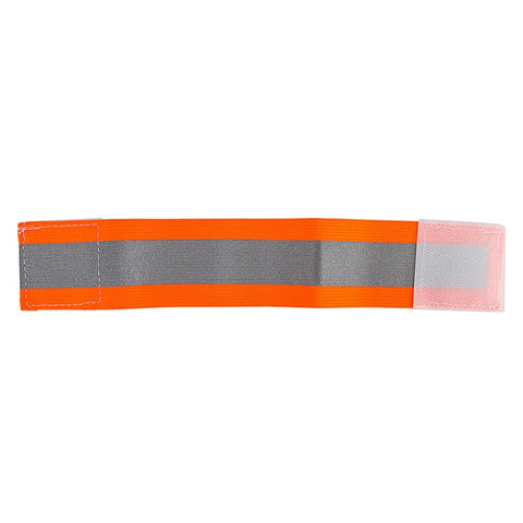 Syre Reflective Band