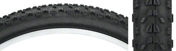 Maxxis Ardent Tire - 26 x 2.25