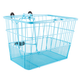 Sunlite Standard Lift Off Basket