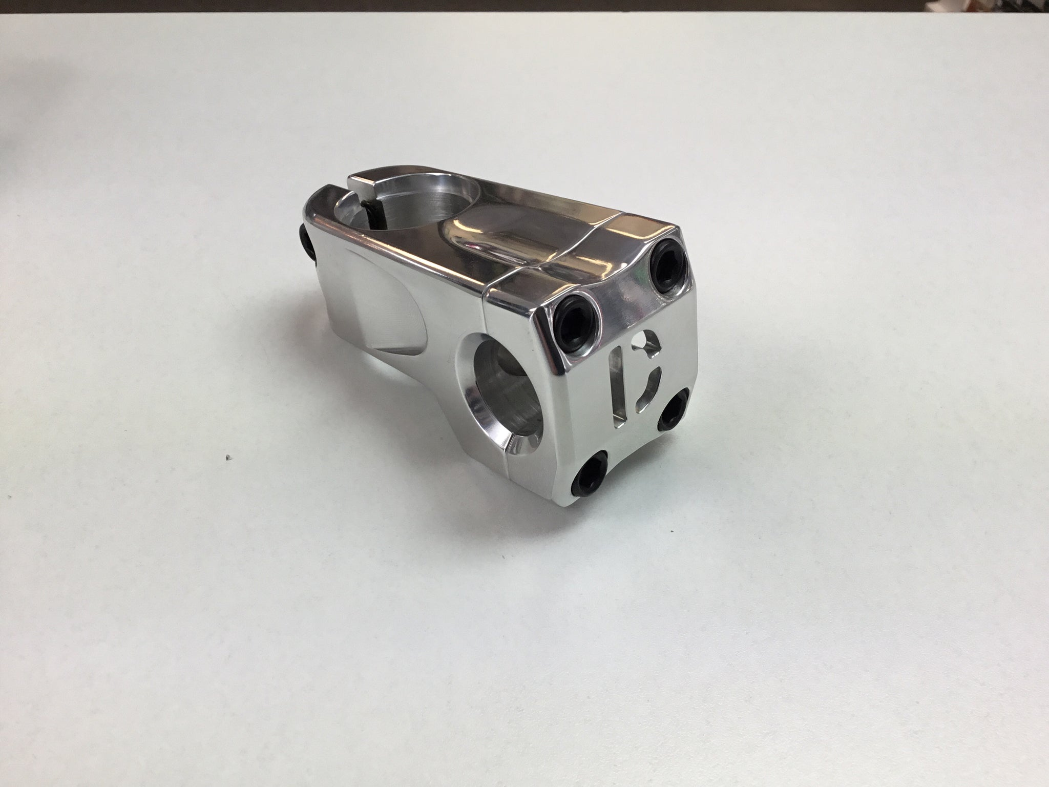 Demolition BMX Stem