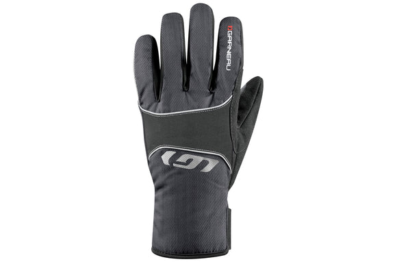 Louis Garneau Shield Gloves
