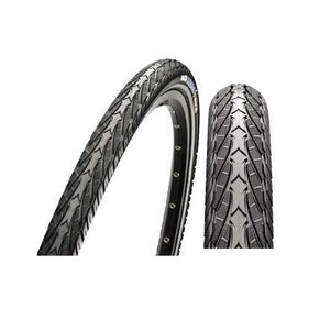 Maxxis Overdrive Elite Tire - 700x35c