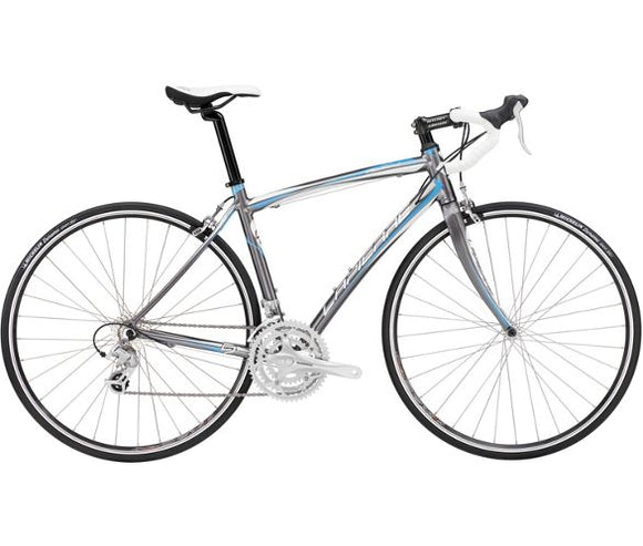 Lapierre Audacio 200L Road Bicycle-Alaska Bicycle Center