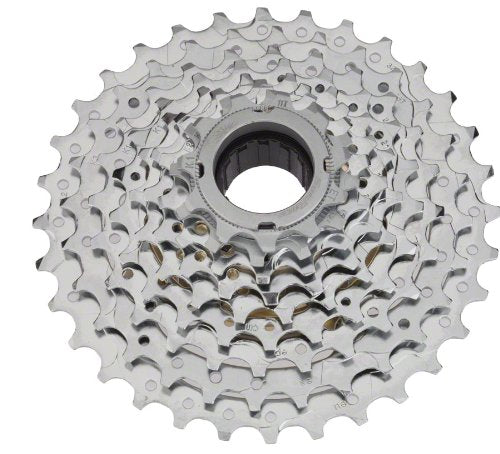Sunrace CS1 Freewheel - 9 Speed