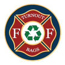 The Original Firefighter Turnout Bags®