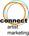 Connect Artist Marketing