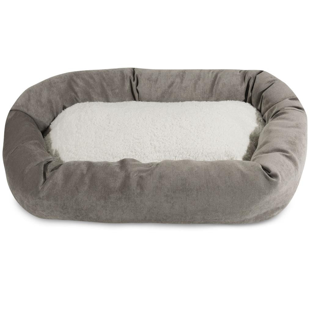 Villa Collection Sherpa Bed