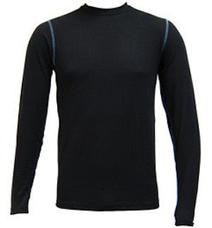 Base Layer Mens Crew
