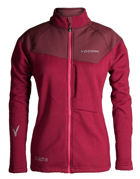 Voormi Women's Convex Jacket